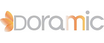 Doramic International